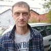 андрей, 40, г.Шумерля