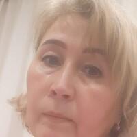 Светлана, 57 лет, Стрелец, Советск (Кировская обл.)