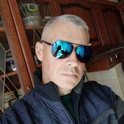 Дмитрий 41 Киев