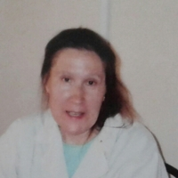 Наталья, 57 лет, Водолей, Москва
