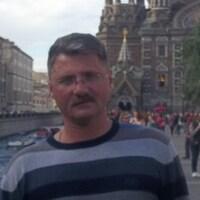 Вячеслав, 50 лет, Скорпион, Жуковский