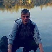 Viacheslav 31 Житомир