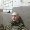 Егор, 21, г.Назарово