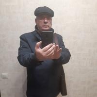 Николай, 61 год, Телец, Москва
