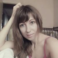 Ольга, 30 лет, Весы, Шадринск