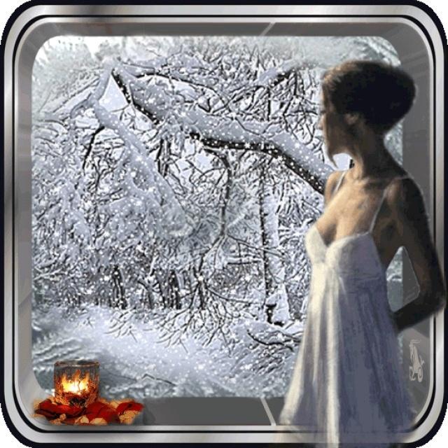 погрузимся все пройдет зимой холодной весна лето настает время своего романа