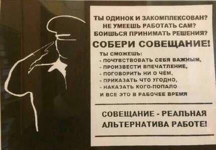 https://f3.mylove.ru/JyzaC11ScW.jpg