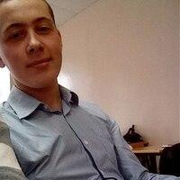 Даниил Грачев, 29 лет, Козерог, Ульяновск