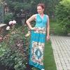Татьяна, 40, г.Тиват