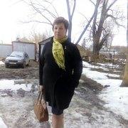 Лариса 45 Ростов