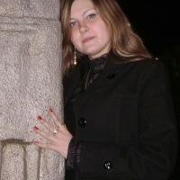 Іванка, 28 лет, Овен, Киев