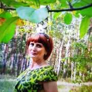 Наталья 59 Воронеж
