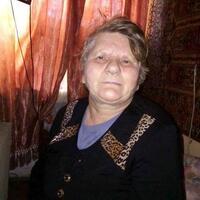 Светлана, 61 год, Весы, Благовещенск