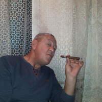Серёга, 54 года, Телец, Улан-Удэ