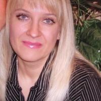 Наталья, 48 лет, Дева, Новосибирск