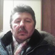 Андрей 55 Красноярск
