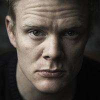 Markus Lindblad, 34 года, Рак, Линчёпинг