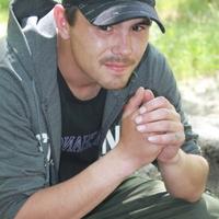 Максим, 32 года, Овен, Улан-Удэ