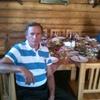 Сергей, 67, г.Бронницы