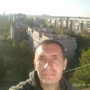Антон 39 Алчевск