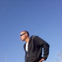 Алексей, 37 лет, Овен, Днепр