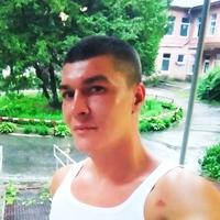 Андрій, 30 лет, Стрелец, Миргород