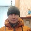 Сергей Вилков, 32, г.Оха