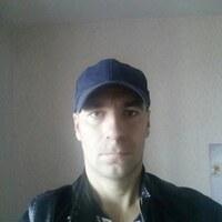 Евгений, 34 года, Овен, Уфа