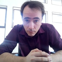 Николай, 38 лет, Скорпион, Ташкент