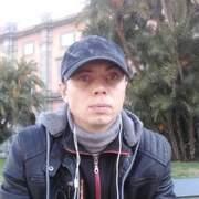виталий 35 Луганск