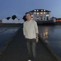 Igor, 35 лет, Овен, Gravesend