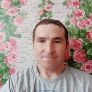 Алексей 29 Туймазы