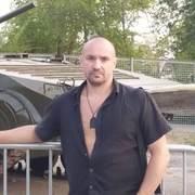 Александр 45 Сызрань