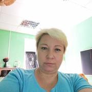 Анна 40 Саратов