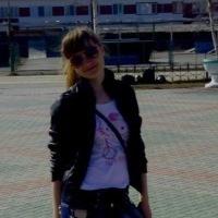 Ирина, 26 лет, Овен, Березово