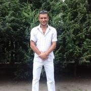 Олег 33 Кодыма
