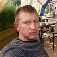 Саша, 30 лет, Весы, Смела