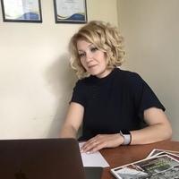 Валентина, 46 лет, Телец, Москва