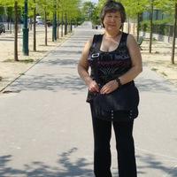 Наталия, 70 лет, Дева, Рига