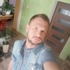 Vasya, 28, г.Тячев