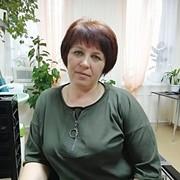 Людмила 44 Новосибирск