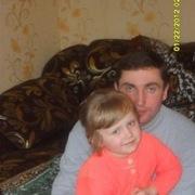 Олег *********, 25