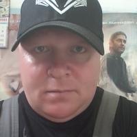 Misha, 38 лет, Скорпион, Нарьян-Мар