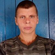 Андрей 32 Ивье