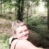 Ольга, 43, г.Annopole