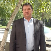 николай, 58 лет, Стрелец, Тында
