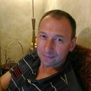 Олег Кустов 30 Сочи