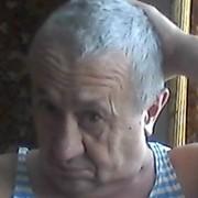 Михаил Шутов (Морозов 54 Орск