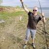 Андрій Совбан, 49, г.Мукачево
