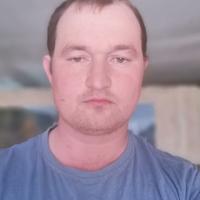 Юрий, 30 лет, Овен, Игра